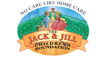Jack and jill colour