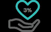 Webdoctor charity logo